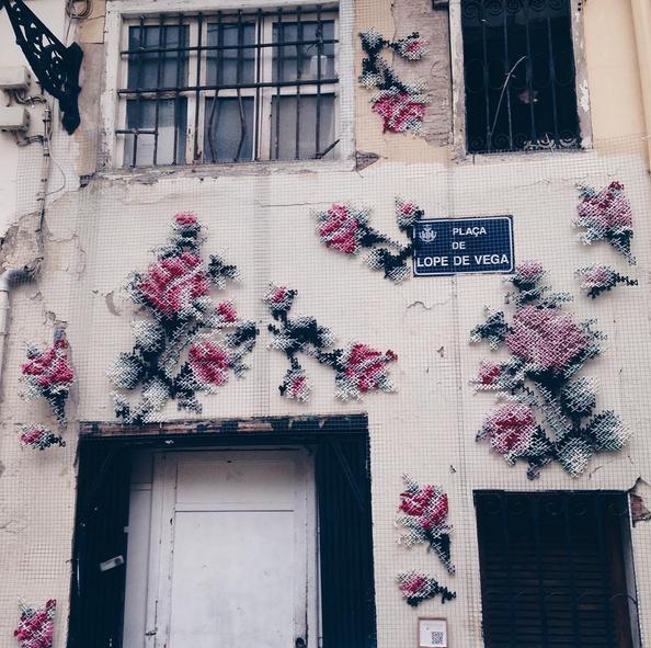 Arquicostura Valencia