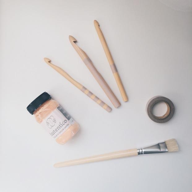 Crea con Auténtico Chalk Paint