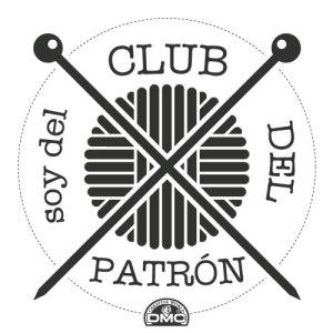 Soy del club del patrón DMC