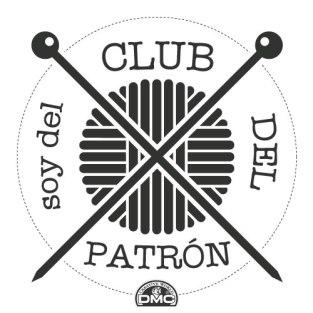 Club del Patrón DMC