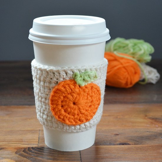 funda-calabaza-cafe-deco-crochet